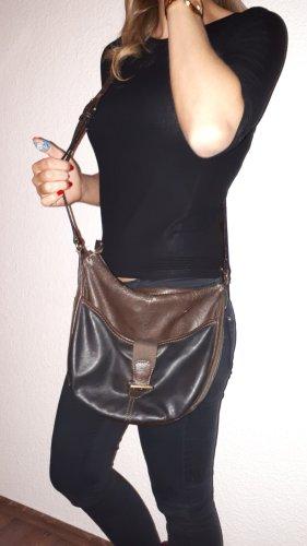 Ich verkaufe eine sehr schöne Schulter Umhänge Tasche von Esprit !