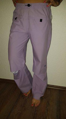 Ich verkaufe eine sehr schöne Vinded Sport Hose in Größe 38(L) von H&M!