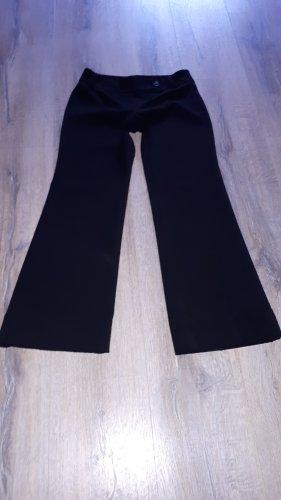 Ich verkaufe eine sehr schöne Vintage Hose in Größe 40(L) von Clockhouse!