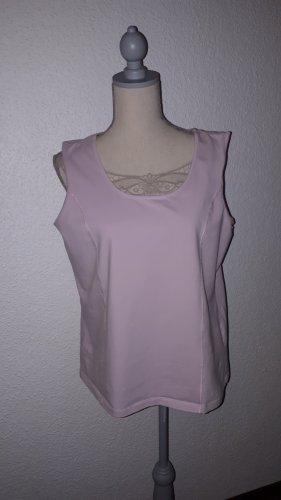 Ich verkaufe eine sehr schönes Top in Größe XL von Gina Laura!