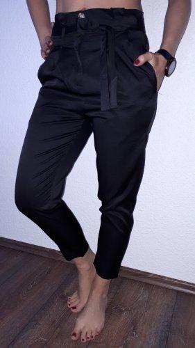 Ich verkaufe eine super schöne Hose in Größe 34(XS) von Sheln!