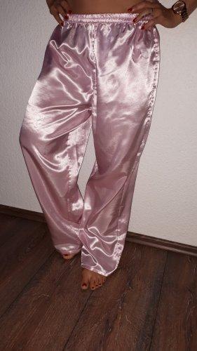Simone Pyjama rose clair