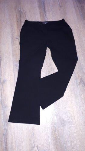 Ich verkaufe eine super schöne Stretch-Hose in Größe 42(XL) von Primark!