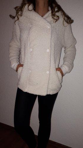 Ich verkaufe einen sehr schönen Cordigan/Jacke in Größe 36 von Janina!