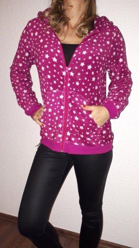 Ich verkaufe einen sehr schönen Cordigan/Jacke in Größe M von Janina!