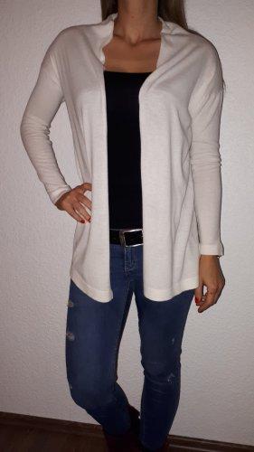 Ich verkaufe einen sehr schönen Cordigan/Jacke in Größe M von Promod!