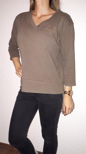 Ich verkaufe einen sehr schönes Langarmshirt in Größe L von X-Mail!