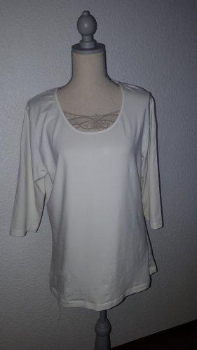 Ich verkaufe einen sehr schönes Langarmshirt in Größe XXL von Benotti!