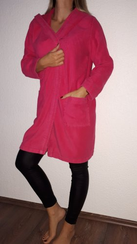 C&A Lingerie Accappatoio rosa