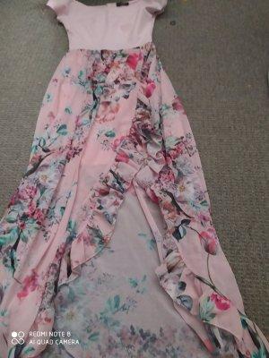 ich verkaufe hiet mein Marken Kleid