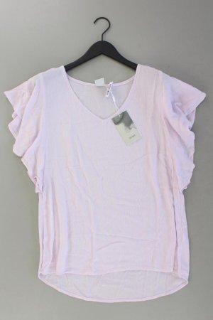 Ichi Bluse Größe L neu mit Etikett Neupreis: 24,95€! lila aus Viskose