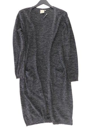 Ichi Cardigan grau Größe L