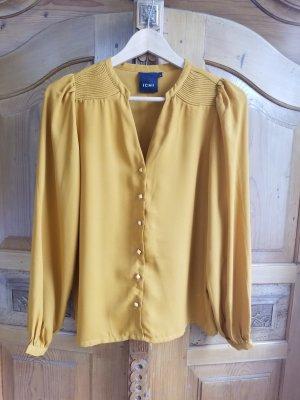 Ichi Hemd / Bluse