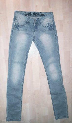 ICHI I-GUNI192 Jeans neu