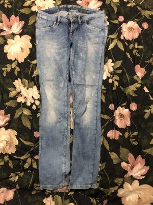 ICHI  Jeans 30/34