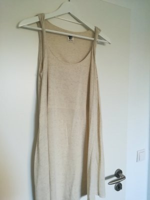 Ichi-Kleid