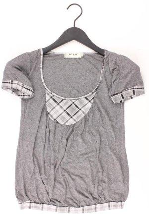 Ichi T-shirt multicolore Viscosa
