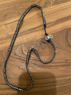 ICON Armband