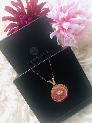 icon Kette Versace Original