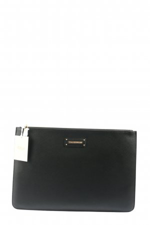 Ideal of Sweden Briefcase black business style