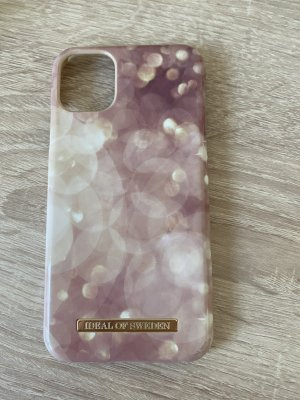 Ideal of sweden case IPhone 11 Leonie Hanne