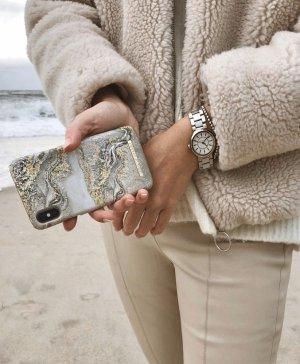 Ideal of Sweden Mobile Phone Case light grey-beige
