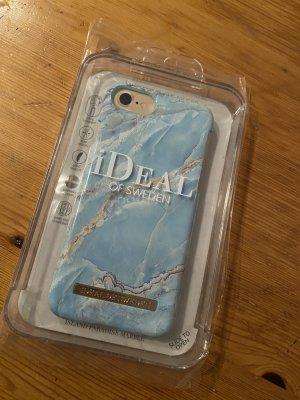 Ideal of Sweden Handyhülle