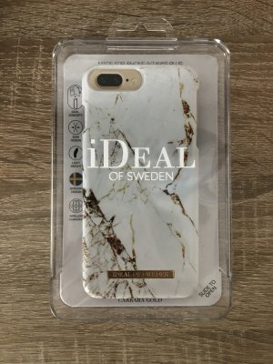 Ideal of Sweden Breloque multicolore