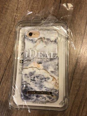 Ideal of Sweden Handyhülle IPhone 8