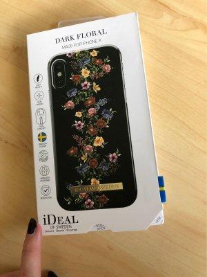 Ideal of Sweden Handyhülle original verpackt für I Phone X XS