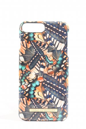 Ideal of Sweden Mobile Phone Case allover print casual look