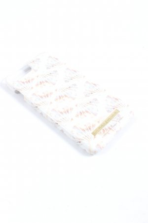 Ideal of Sweden Mobile Phone Case white casual look