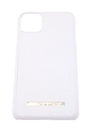 Ideal of Sweden Pokrowiec na telefon komórkowy biały Nadruk z motywem