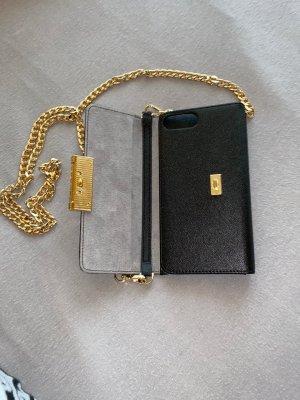 Ideal of Sweden Handytasche IPhone 8+