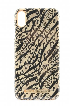 Ideal of Sweden Mobile Phone Case animal pattern extravagant style