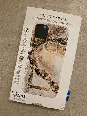 Ideal of Sweden Hülle für iPhone 11 Pro Max
