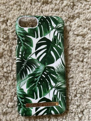 Ideal of Sweden Mobile Phone Case forest green