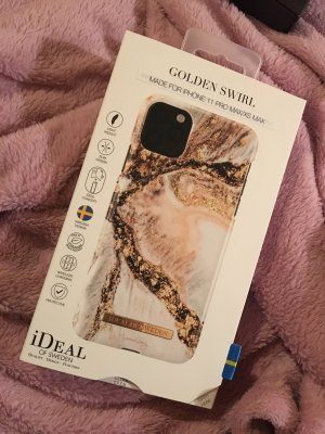 Ideal of Sweden Iphone 11 Pro Max/Xs Max