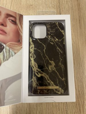 Ideal of Sweden iPhone 12 Pro Max Case