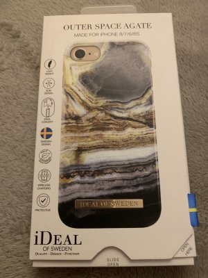 Ideal of sweden Iphone 6,6s,7,8