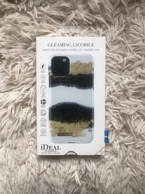 iphone Étui pour téléphone portable multicolore