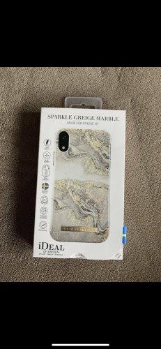 Ideal of Sweden Hoesje voor mobiele telefoons beige-room
