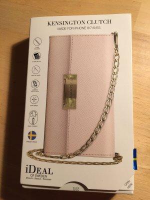 IDeal of Sweden Kensington Clutch iPhone 6, 6S, 7, 8