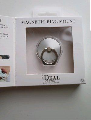 Ideal of Sweden Magnet Halterung für Handys