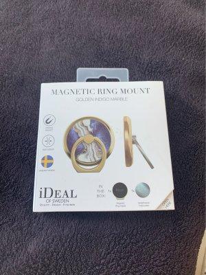 Ideal of sweden Magnet Ring
