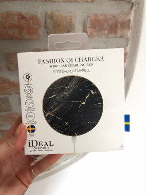 iDeal of Sweden Qui Charger