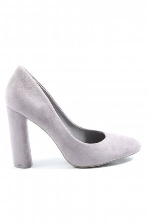 ideal shoes High Heels