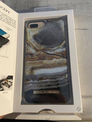 IDealofsweden Hülle I Phone 8 Plus