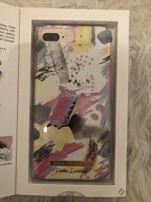 iDealofSweden Hülle iPhone 8 plus/7 plus