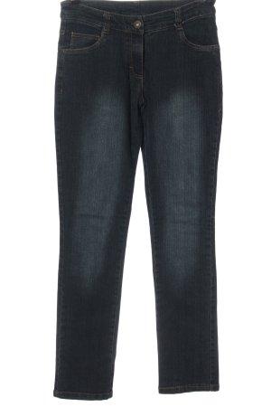 Identic Slim Jeans